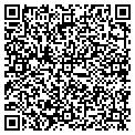 QR code with Courtyard At Lake Lucerne contacts