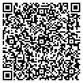 QR code with America's Preferred Homes Inc contacts
