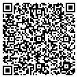 QR code with Tecton Inc contacts