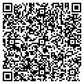 QR code with Signature Mfg Inc contacts