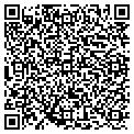 QR code with Bobs Bowling Supplies contacts