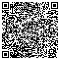 QR code with Camillis Pizza contacts
