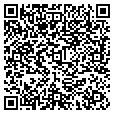 QR code with America Rents contacts