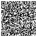 QR code with Corporate Bank Transit contacts