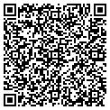 QR code with Jump N' Fun Starwalk/Clowning contacts