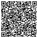 QR code with United Prescription Service contacts