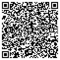 QR code with Tom Evans Environmental Inc contacts