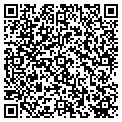 QR code with Captains Choice Realty contacts