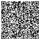 QR code with Automated Welding Solutions In contacts