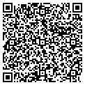 QR code with Semco of Pensacola contacts