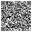 QR code with Supertony Oil contacts
