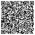 QR code with George T Conrad Dr Office contacts