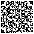 QR code with Selectrucks contacts