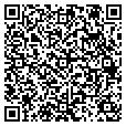QR code with Gladys Deese contacts