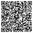 QR code with Elme Corp contacts