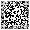 QR code with Golf Host Development Inc contacts