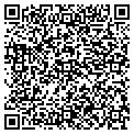 QR code with Shearwood Park Beauty Salon contacts