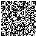 QR code with First Community COGIC contacts