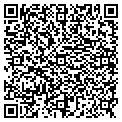 QR code with Ufo News Clipping Service contacts
