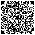 QR code with Sheriffs Department contacts