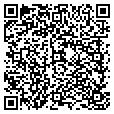 QR code with Lili's Boutique contacts