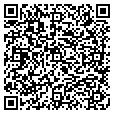 QR code with Happy Holidays contacts