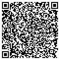 QR code with Wilton Manors Nursery Inc contacts