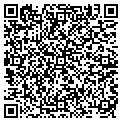 QR code with Universal Industries Unlimited contacts