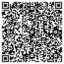 QR code with Hillsborough County Dev Center contacts