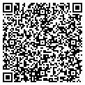 QR code with Westside Auto Repair contacts