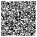 QR code with Your This N That Co Inc contacts