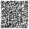 QR code with Orient Chef contacts