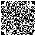 QR code with Hawkins and Turner Farms contacts