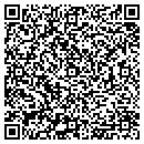 QR code with Advanced Allison Transmission contacts