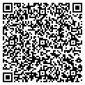 QR code with Security Center USA contacts