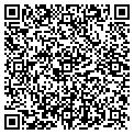 QR code with Coaster's Pub contacts