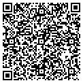 QR code with Computer & Barcode Equipment contacts