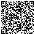 QR code with GIMS Corp contacts