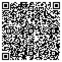 QR code with Tab Data Resources Inc contacts