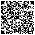 QR code with Robert L Beers Installation contacts