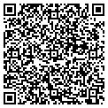 QR code with Jordan Electric Service contacts
