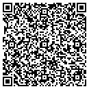 QR code with DAgnese Stdio Fine Art Gllery contacts