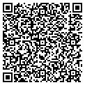 QR code with Pregnancy Care Ctr-Plant City contacts