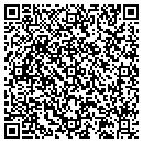 QR code with Eva Taub Real European Skin contacts