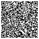 QR code with Apple One Employment Service contacts