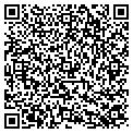 QR code with Current Furniture Art & Dssgn contacts