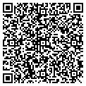 QR code with Dave Aitken Tile Design contacts