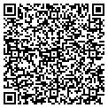 QR code with Sherlock Homes Inspection Inc contacts