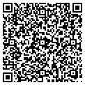 QR code with Dunedin Historical Museum contacts