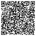 QR code with Bay Point East Condominium contacts